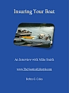 InsureYourBoat-mini
