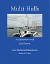 Multihulls-mini