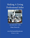 ProfessionalSailor-mini