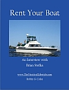 RentYourBoat-mini